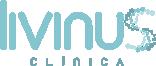 Livinus Clínica